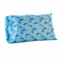 TROPICAL FISH STAR ANGEL SHEET SET FLAT FITTED PILLOWCASES KING QUEEN FULL TWIN