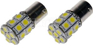 Turn Signal Light   Dorman   1156W-SMD