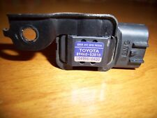 1998-01 Lexus IS300 GENUINE VAPOR PRESSURE SENSOR # 89460-53010