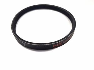 Replacement Poly ribbed Drive belt for Lurem Maxi 26 and Lurem LC310 Wood Combi