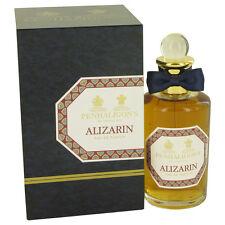 Alizarin por Penhaligon's Eau de Parfum Spray (Unisex) 100 Ml
