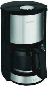 Krups KM3210 Samba Kaffeemaschine