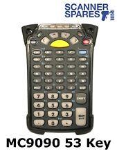 MC9190 MC9090 Keypad 53 Key Standard ORIGINAL SYMBOL MOTOROLA 21-97512-01 OEM