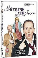 The Catherine Tate Show: Series 2 DVD (2006) Catherine Tate