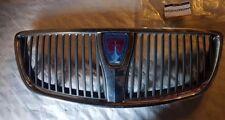Rover 75 Facelift Cromo Parrilla Delantera-DHB000390MMM
