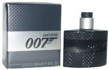 James Bond 007 for Men 50 ml Eau de Toilette Spray
