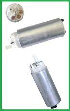 Pompe à Essence Bmw E30 318i - 320i - 325i - 325ix - 316i