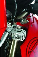 Wunderlich Zusatzscheinwerfer BMW HP2-Enduro