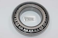 New JCB Backhoe Loader Front Wheel Big Bearing OEM Part no.907-04100 3CX 3DX