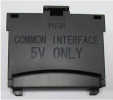 Samsung 5V Common Interface Card