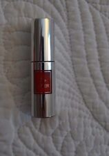 LANCOME LIP LOVER Dewy Color Lip Perfector #355 FRAMBOISE ETOILE Pink Travel New
