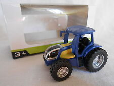 NOREV 3 INCHES TRACTEUR NEW HOLLAND NH2