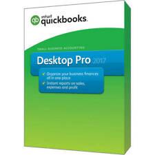 QuickBooks Desktop Pro 2016🔥🔥🔥 FULL OFFLINE INSTALLER🔥🔥🔥