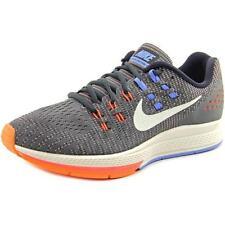 Calzado de mujer gris Nike