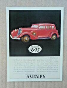 Art Deco Cars Posters A3