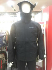 Men's Marmot Spire Jacket Gore-Tex and WaterProof Function NWT
