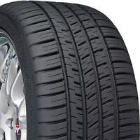 4 New MICHELIN Pilot Sport A/S 3 Plus 235/40ZR18 Tires 95Y 235 40 18