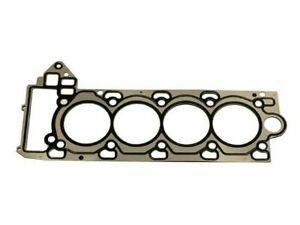 Right Head Gasket For F Type XF XFR S XJ XJR XK XKR LR4 Range Rover Sport DS73X6