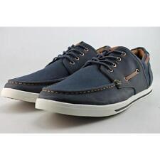 Chaussures décontractées Aldo pour homme pointure 43