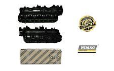 Collettore Aspirazione 1.6 Multijet Originale FIAT Bravo Mito Giulietta Delta