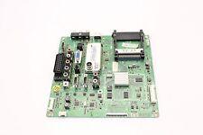 SAMSUNG LE32B450C4W MAIN BOARD / AV BOARD TV