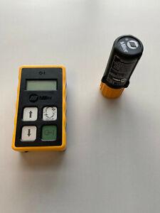 Miller Wireless Hand Amperage Control (300430)