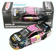 Dale Earnhardt Jr 2015 ACTION 1:64 #88 AMP Passion Fruit Chevy SS Nascar Diecast