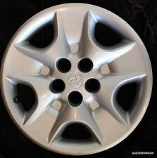 NEW Genuine Celica 15 hubcap Toyota OEM 00 01 02 03 04 05 2005