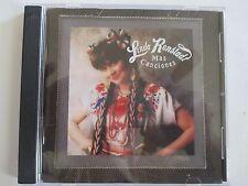 Mas Canciones by Linda Ronstadt (CD, Nov-1991, Elektra (Label))
