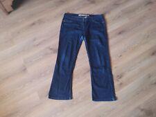 Fatface jeans size 16