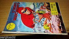 AVVENTURE AMERICANE-PHANTOM-L'UOMO MASCHERATO # 97-ADORATORI DELLA..-1964-SPADA