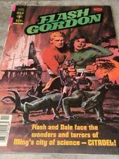 Gold Key Comics