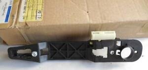 NEW OEM FORD Taurus Door Bracket Reinforcement Left 5F9Z74264B17AC SHIPS TODAY
