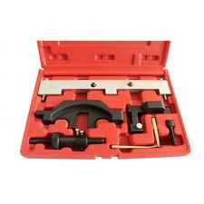 BMW Twin Camshaft Setting Locking Timing VANOS Tool N40 N45 N45T B16 B20