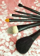 MAC LOOK IN A BOX BASIC BRUSH SET KIT travel size * SALE * authentic US FS NOTE