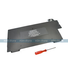 "OEM A1245 Battery for Apple MacBook Air 13"" A1237 MB003J/A MB003LL/A MC233CH/A"