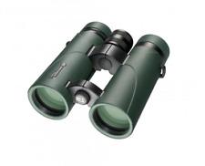 Bresser Pirsch 8X42 Binoculars Phase Coated: Green