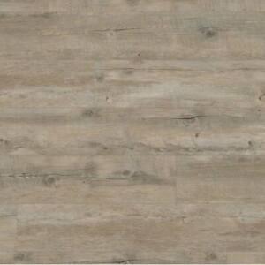 Karndean Van Gogh LVT Rigid Click Vinyl System Flooring Distressed Oak
