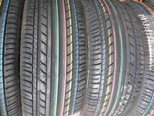 4 NEW PREMIUM DUNLOP Tyre SP SPORT 600 195/60R15 88V