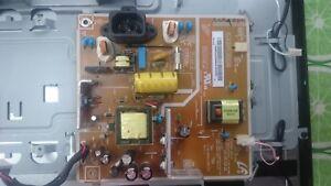 Netzteil Samsung LE19C450 E1W XZG BN44-00328B #