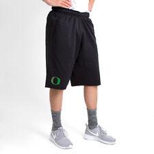Nike Oregon Ducks Velocity Therma-fit Fleece Shorts Men's Size L