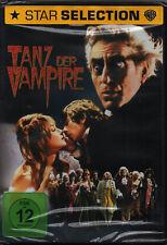Tanz der Vampire (Roman Polanski) - neu & ovp