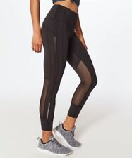 lululemon Black Activewear for Women