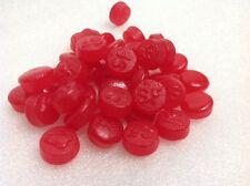 Sugar Free Chews Wild Cherry sugar free candy 1 pound