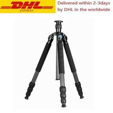 SIRUI R-2214X R2214X Tripod carbon fiber with RX-402C axis for Camera