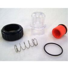 Jebao Pressure Filter Cleaning Indicator