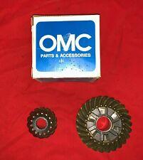 OMC Cobra Forward Gear p/n 986980,,0987670,986656