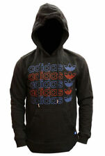adidas Cotton Jumpers for Men