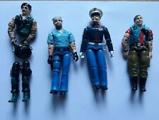 GI Joe Footloose Pack accessorio parte di ricambio