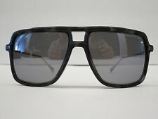 1da75c53273 DITA WESTBOUND Matte Grey Tortoise Optique Glasses Eyewear Sunglasses Shade  NEW